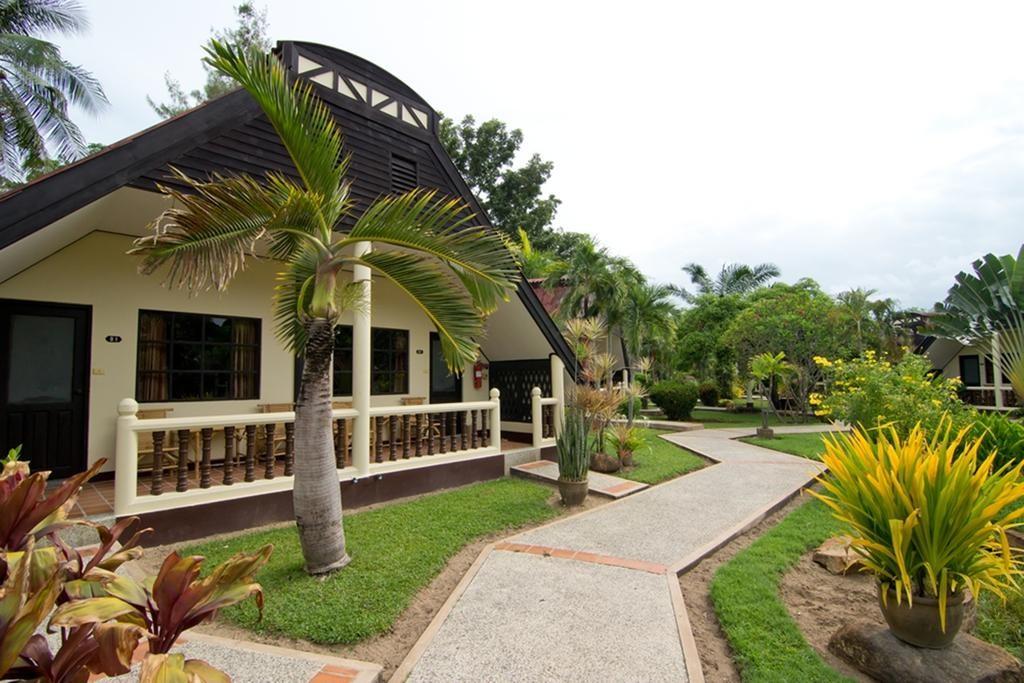 новые лоты отель в паттайе баннаммао резорт фото грустит